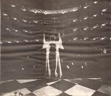 Пласидо Даминго вМариинскомтеатре. «Отелло». ФотоЮ.Белинского