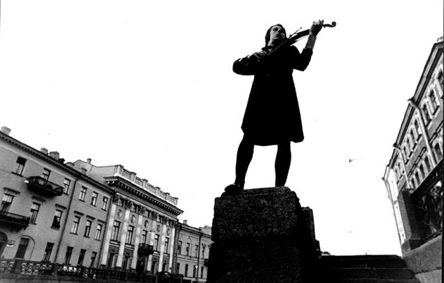 Алексей Заливалов