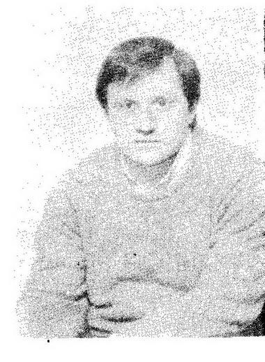 Г.Дитятковский