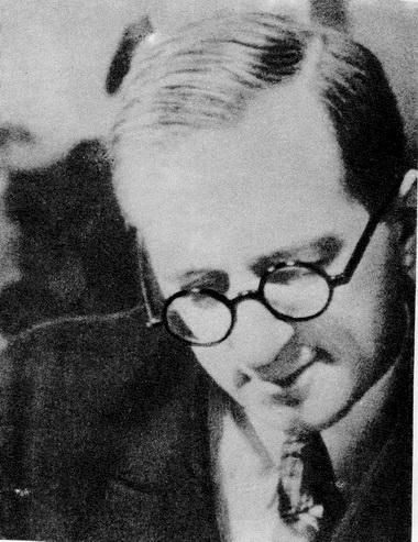 Г.А.Гуковский
