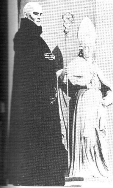 П. Симоишек (Смерть) «Имярек»