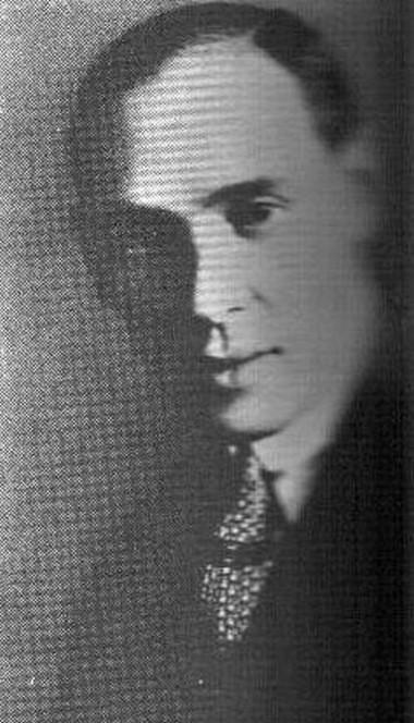 В. А. Семенов