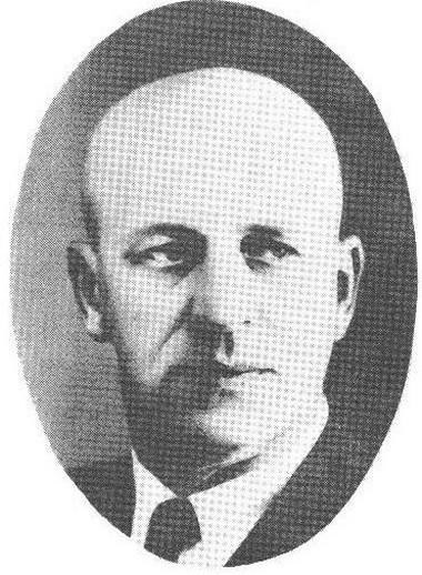 А. М. Монахов
