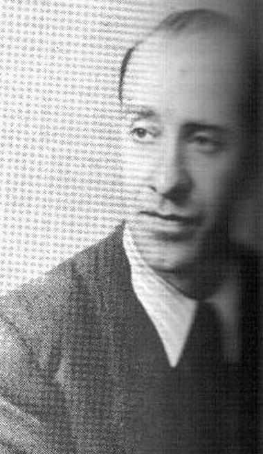 П. А. Гусев
