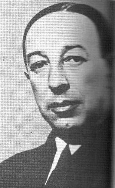 Н. П. Ивановский