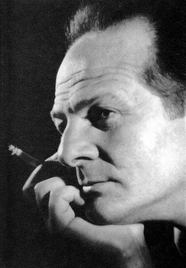 А. Шапиро. Фото из архива редакции