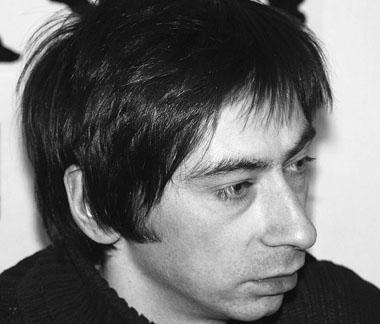 Р.Кудашов ФотоМ.Дмитревской