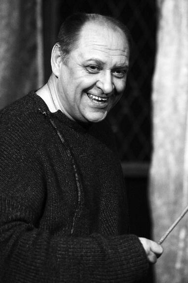В. Матвеев (Шейлок). «Венецианский купец». Театр «Комедианты». Фото из архива театра