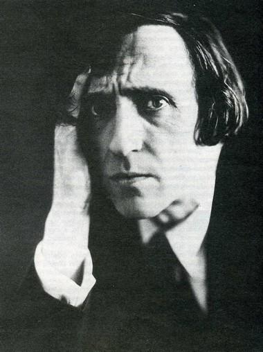 Н. Н. Евреинов. 1926 г., Нью-Йорк. Фото А. Аркатова из фондов Музея театрального и музыкального искусства