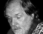 О. Лоевский. Фото М. Дмитревской