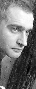 К. Хабенский. Фото из архива театра им. Ленсовета