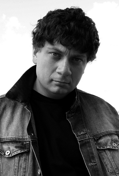 А. Новиков. Фото Э. Зинатуллина