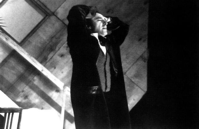 В. Гвоздицкий (Шлиппенбах). «Нищий, или Смерть Занда». Фото из архива редакции