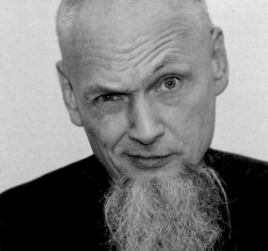 Бронислав Виноградский