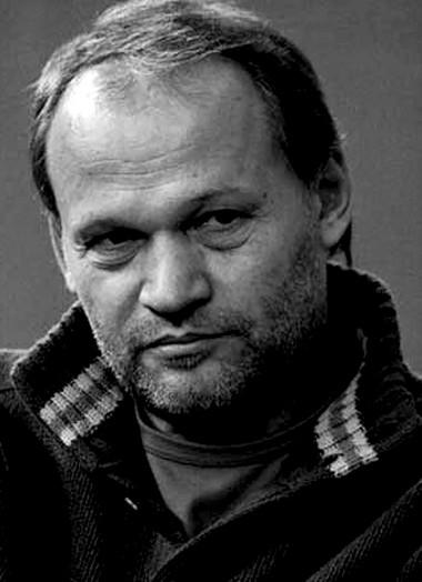 В. Агеев