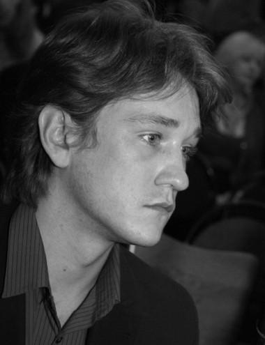 А.Шагин. ФотоЕ.Цветковой