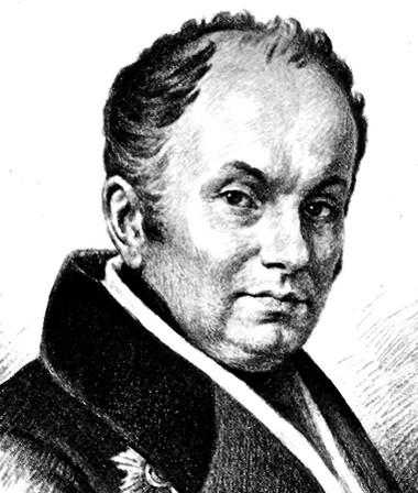 В.Жуковский