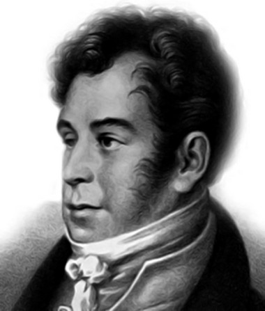 Н.Гнедич