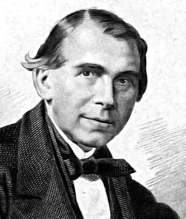 П.Плетнев