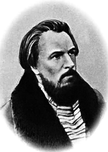 А.Григорьев