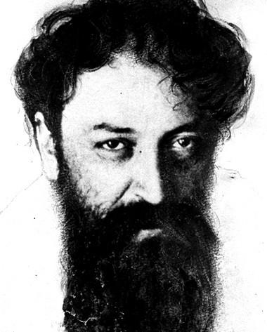 А.Кугель