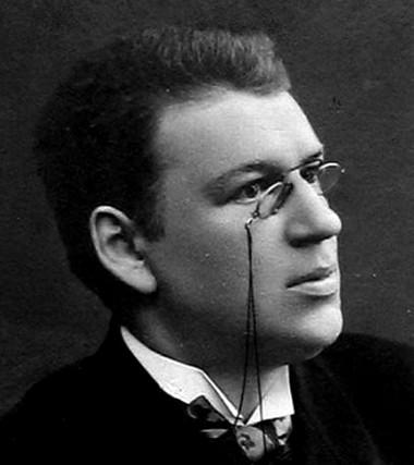 В.Дорошевич