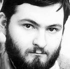 Леонид Попов, редактор. №0–10