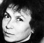 Марина Корнакова, редактор. №0–10
