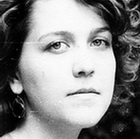 Екатерина Слепышкова, редактор. №11–14