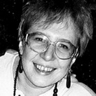 Елена Третьякова, редактор. №16–70...