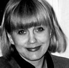 Ольга Скорочкина, редактор. №16–32