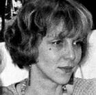 Елена Миненко, лит. редактор. №20–70...
