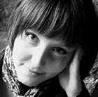 Софья Козич, редактор. №63–70, «Отдел кадров», блог