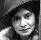 Елена Вольгуст, редактор. №66–70, сайт, «Пресса»