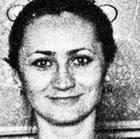 Галина Зайцева, директор. №0–1