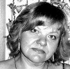 Евгения Симонова, директор. №4–5