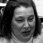 Людмила Сазонова, директор. №9–14
