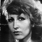 Ольга Журавлева, отв. секретарь. №13–15