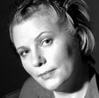 Анна Константинова, отв. секретарь. №52–57, блог