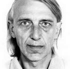 Александр Меркулов, верстка. №2–33