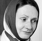 Виктория Манацкова, верстка. №43–49