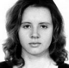 Екатерина Третьякова, администратор. №24–33