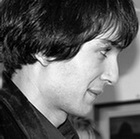 Амир Мустакимов, администратор. №24–33
