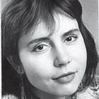 Марина Заболотняя, редактор. №0–10
