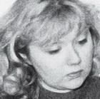 Елена Феофанова, редактор. №0–10