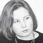 Евгения Тропп, корр., редактор. №1–70...