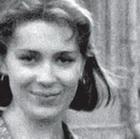 Елена Иванова, корреспондент. №10–12