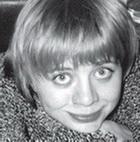 Елена Строгалева, редактор. №25–37, 67–70...