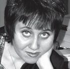 Людмила Филатова, редактор. №38–62, 67–70...