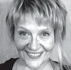 Мария Смирнова-Несвицкая, художник, редактор. №20–64
